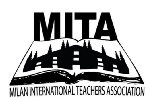 MITA Conference at the American School of Milan