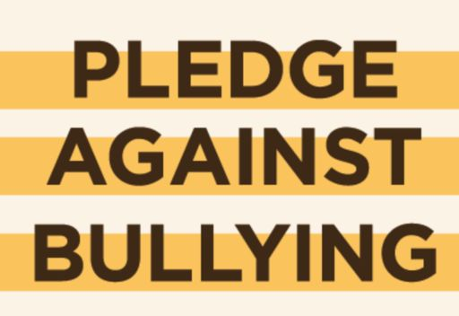 October is Bullying Awareness Month at ASM